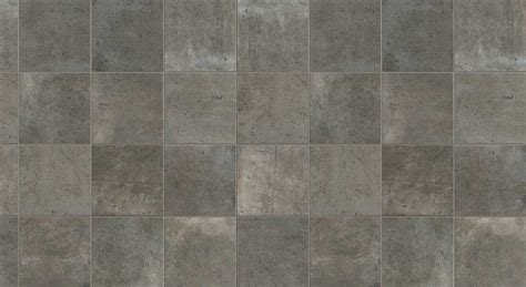 genesee ceramic tile grand rapids riabita il cotto serenissima genesee ceramic tile