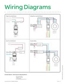 Ceiling Mount Occupancy Sensor Wiring Diagram by Occupancy Sensor Selection Guide 1200 Sm0701