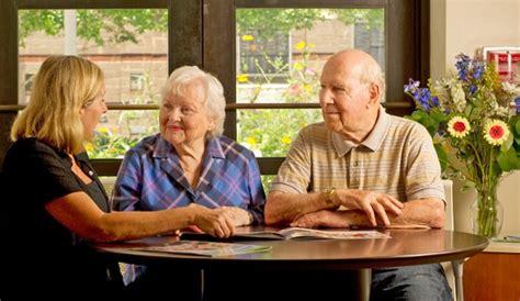 river garden nursing home admissions jacksonville fl