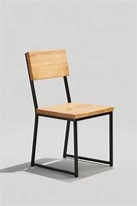 About A Chair : brady chair gr chair ~ A.2002-acura-tl-radio.info Haus und Dekorationen