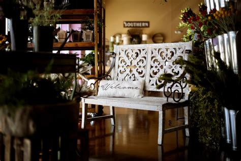 Home Decor Nashville : Shopping For Furniture And Home Decor In The Nashville