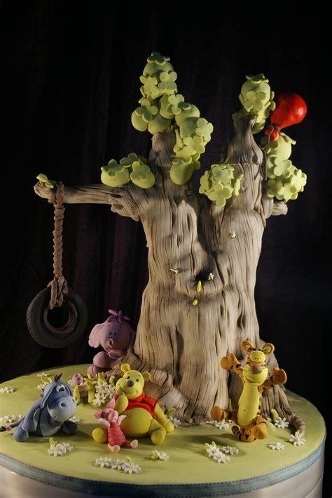 Pin Tree Stump Grooms Cake Cake On Pinterest