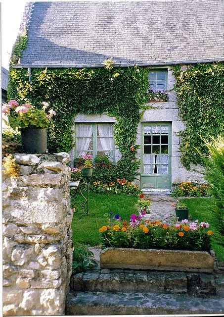My Cottages by 25 Best Ideas About Cottages On