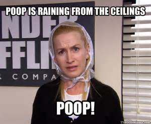 Image result for wasup the office gif