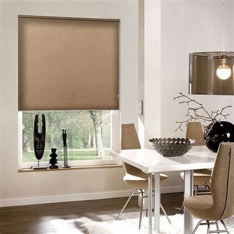 fabric roller blinds deluxe blackout fabric roller shades blindster