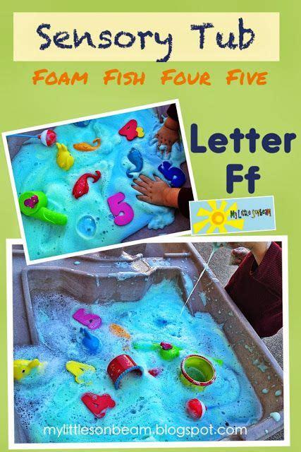my sonbeam october week 2 alphabet letter f 220 | e464d8baa4cd6d9645b227669b2d5b1a preschool learning activities fish activities