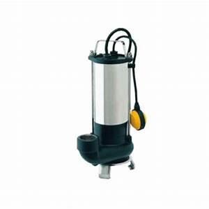 Pompe De Relevage Assainissement : choisir sa pompe pour son assainissement pompes direct ~ Melissatoandfro.com Idées de Décoration