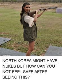Funny North Korea