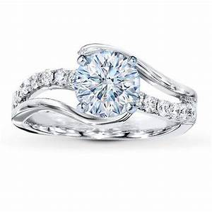 Cool wedding ring 2016 jared jewelers wedding rings for Jareds jewelry wedding rings
