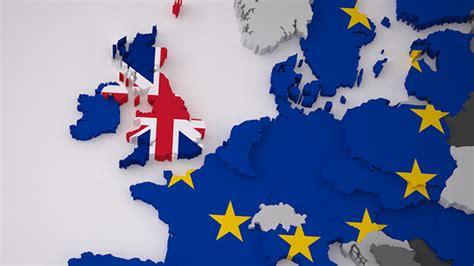 theresa mays brexit speech