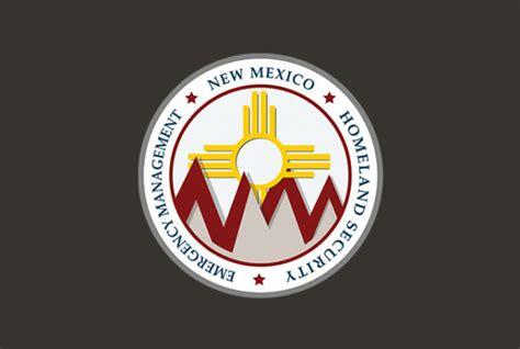 Logo Design Portfolio   Logos, Websites, Branding