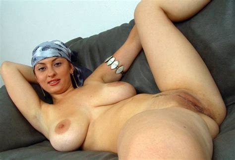 85790912  In Gallery Arab Big Tits Busty 9 Picture 1 Uploaded By Reham 2010 On
