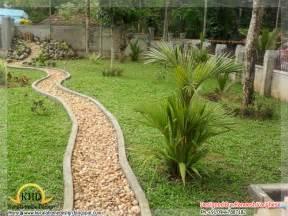 Garden Landscape Ideas by Landscaping Design Ideas Home Appliance