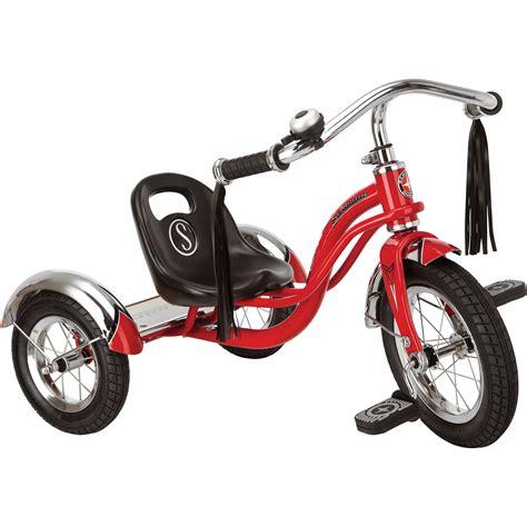 3 wheels retro tricycle 12 quot roadster trike 578   e55081159dedefe9f65e8c80bb2cd6a4