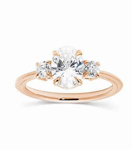 Blake Lively Ring Design See Hailey Baldwin 39 S Engagement Ring Up Close Who What Wear