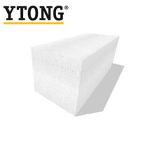ytong steine 150mm ytong př 237 čkovka p2 500 249x599mm tl 150mm xella cz s r
