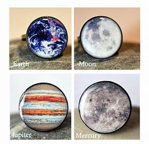 free shipping Full moon ring Earth ring Jupiter ring