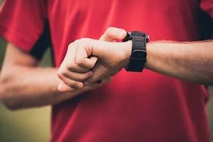 Wie Lange Sollte Man Kontoauszüge Aufheben : wie lange sollte man joggen laufzeitschrift ~ Lizthompson.info Haus und Dekorationen