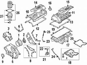 Fuse Diagram For 2005 Bmw X5