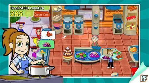 Giochi Per Cucina Con by I Migliori Giochi Di Cucina Per Android E Ios