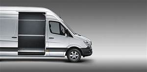 Location Camion 20m3 Carrefour : fourgonnette de location france ~ Dailycaller-alerts.com Idées de Décoration
