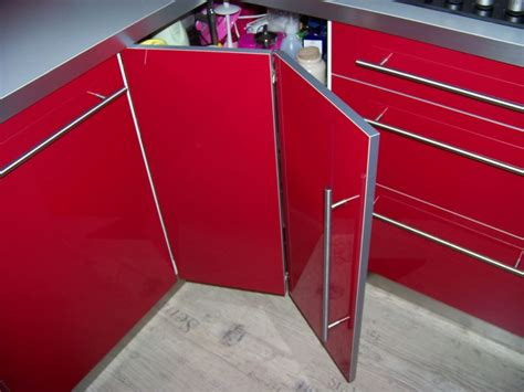 tourniquet cuisine ikea meuble de cuisine d angle meuble cuisine d angle sur