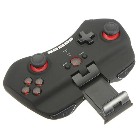 bluetooth android controller buy ipega wireless bluetooth controller for android