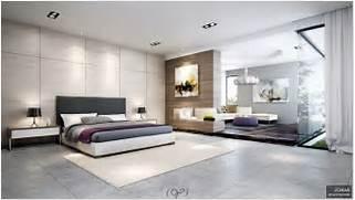 Bedroom Apartment Layout N45 11 Bedroom Designs Modern Interior Design Modern Small Apartment Designs Modern Master Bedroom Interior Design Interior Design Bedroom Contemporary Modern Bedroom Layout Interior Designs