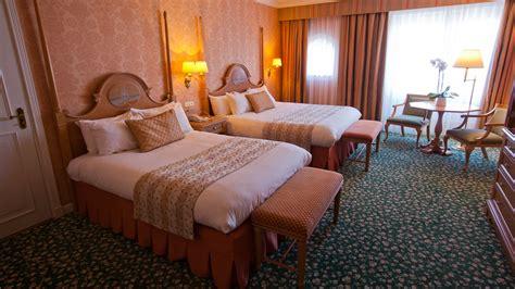 prix chambre hotel disney hello disneyland le n 1 sur disneyland
