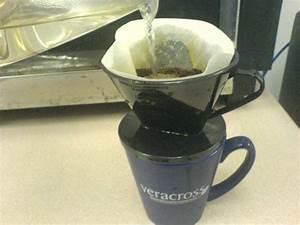 Kaffeesatz Gegen Schnecken : das kann man damit machen 20 gr nde eierschalen nie wieder wegzuwerfen ~ Watch28wear.com Haus und Dekorationen