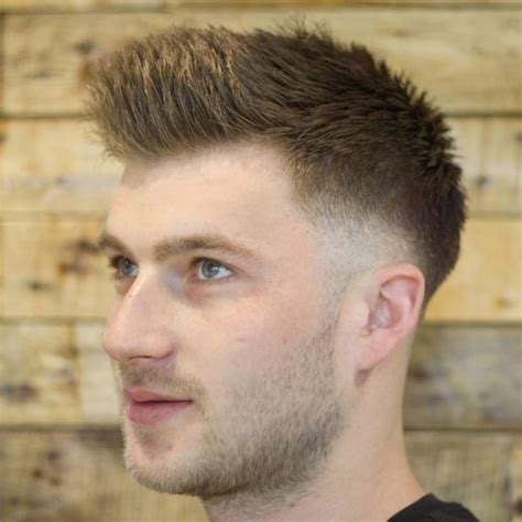 classy  fade haircut styles  ultimate selection