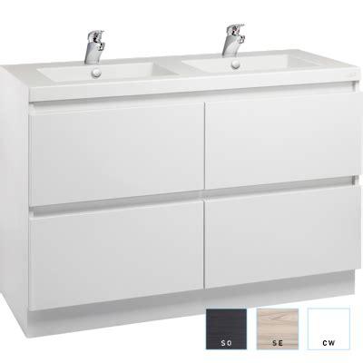 floor standing mirror nz get this valencia floorstanding vanity 1200mm double bowl floorstanding vanities englefield