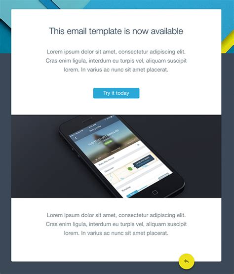 google gmail email templates html psd files