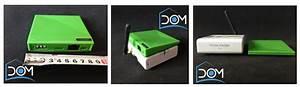 Loxone Miniserver Go : presentamos en exclusiva el nuevo miniserver go de loxone ~ Lizthompson.info Haus und Dekorationen