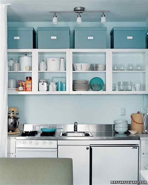 kitchen organization ideas kitchen storage organization martha stewart