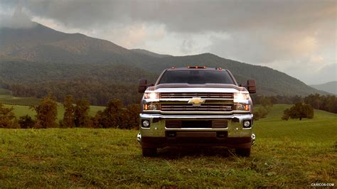 Duramax Wallpaper For Iphone by 1000 Images About Duramax On Chevy Diesel