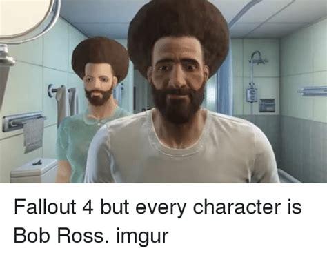 Search Fallout4 Memes On Me.me