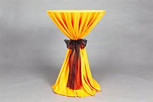 table and chair rentals prices reasonable linens