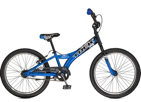 2013 Jet 20 S - Bike Archive - Trek Bicycle