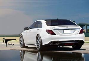 Mercedes Cls 2018 : 2018 mercedes cls are going to be offered ~ Melissatoandfro.com Idées de Décoration