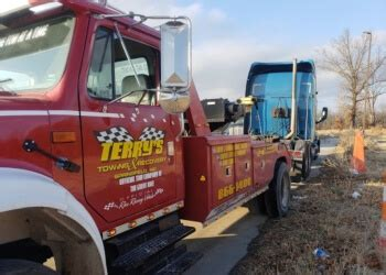 towing companies  springfield mo threebestrated