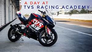 Guide To Racing In India