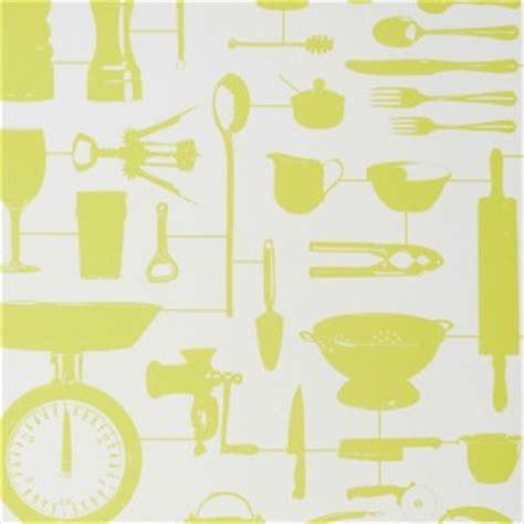 papier peint pour cuisine tendance papier peint cuisine construire ma maison