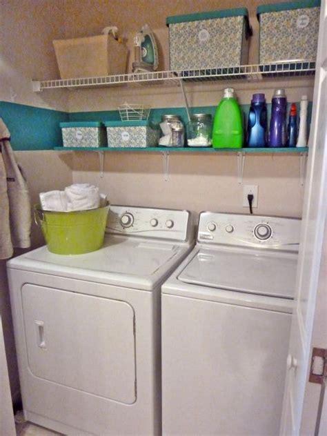 laundry organization organization laundry