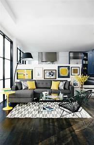 Lampadaire Salon Conforama : grande lampe de salon maison design ~ Farleysfitness.com Idées de Décoration