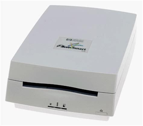epson perfection  scanner software nazvanie sayta