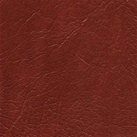 what color is rust rust spa cover color