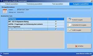 Abrechnung Online Pay Gmbh : testos ther os therapie organisations software gmbh ~ Themetempest.com Abrechnung