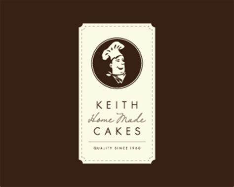 fresh examples  high quality bakery logos