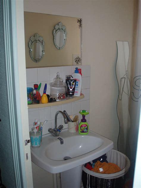 refaire ma salle de bain maison design goflah